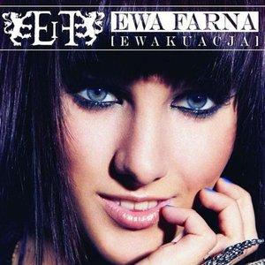 Image for 'EWAkuacja'