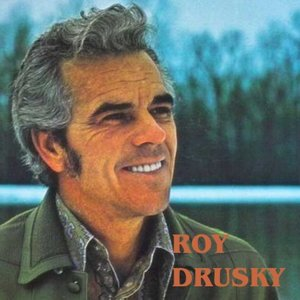 Image for 'Roy Drusky'
