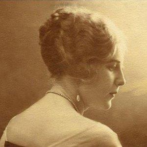 Image for 'Изабелла Юрьева'