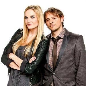Image for 'Leo Aberer & Patricia Kaiser'