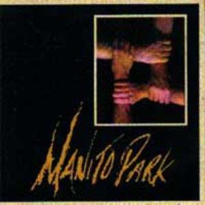 Bild für 'Manito Park'