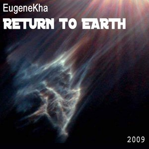 Image for 'Return To Earth'