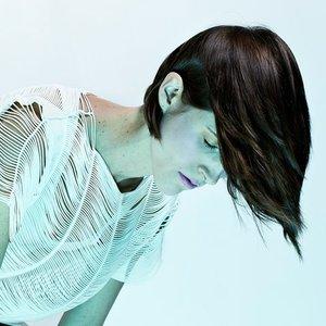 Image for 'Kate Simko'