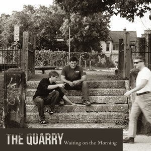 Image for 'Waiting On the Morning EP'