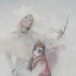 Image for 'Seileen'