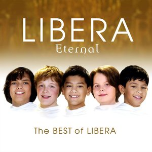 Imagem de 'Eternal: The Best of Libera'