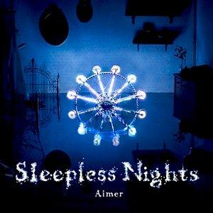 Image pour 'Sleepless Nights'