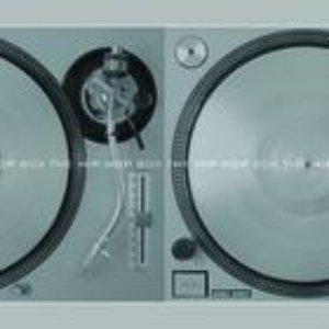 Image pour 'The Hip Hop Box'