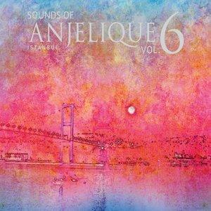 Image for 'Anjelique, Vol. 6'
