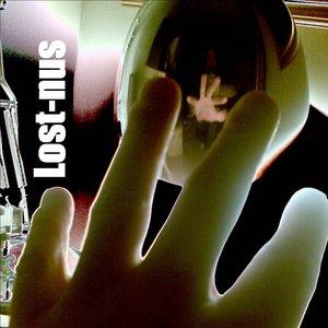 Bild für 'lightwash ep'