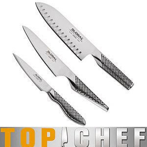 Image pour 'Top Chef'