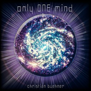 Image for 'Only One Mind'