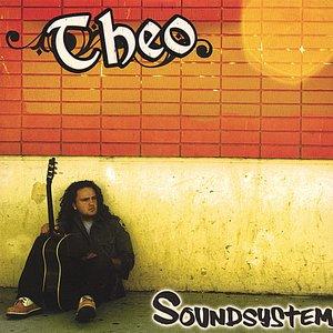 Image for 'Soundsystem'