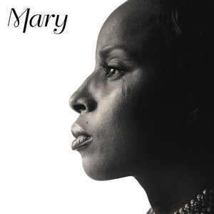 Image for 'Mary'