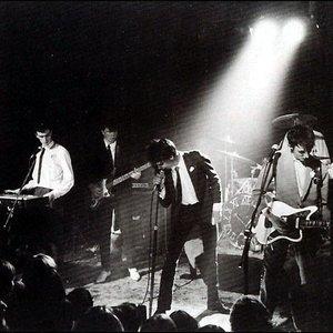 Bild för 'The Boys Next Door'