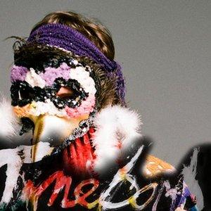 Bild för 'Timebomb'