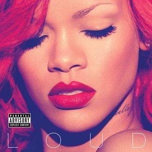 Bild für 'Loud (Bonus Track Version)'