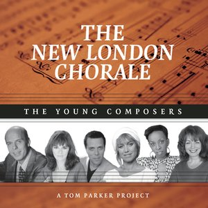 Image for 'The Young Composers'