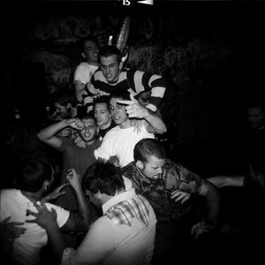 Bild för 'Massacre of the Umbilical Cord'