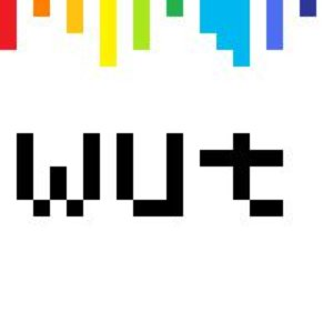 Image for 'WUT'