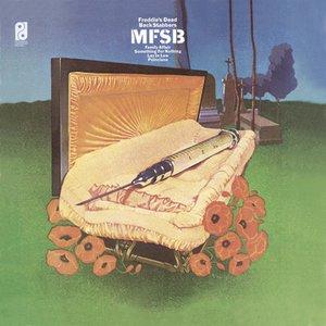 Image for 'MFSB'