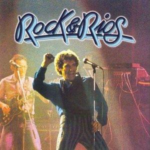 Image for 'Rock & Ríos'