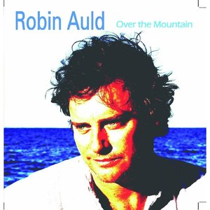 Image for 'Over the Mountain'