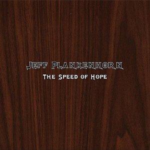 Imagem de 'The Speed of Hope'