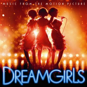 Imagem de 'Dreamgirls: Music from the Motion Picture'