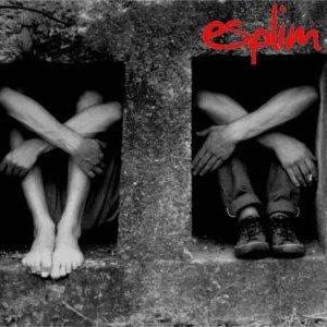 Image for 'Esplim'