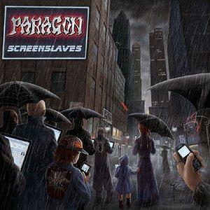 Bild für 'Screenslaves'
