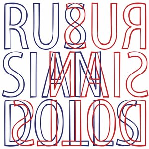 Image for 'Russian Dolls EP'