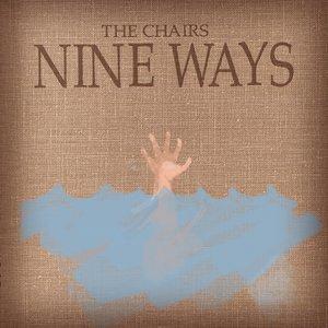 Image for 'Nine Ways'