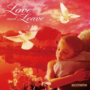 Image for 'Love And Leave'