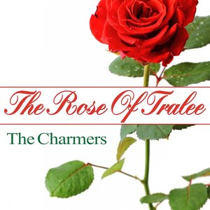 Image for 'The Rose of Tralee'