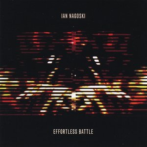 Image pour 'Effortless Battle'