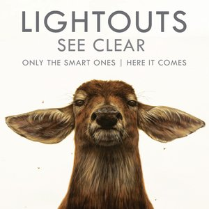 Image for 'Only The Smart Ones'