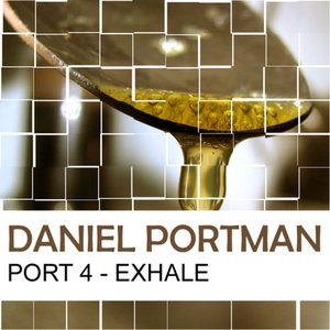 Image for 'Port 4 - Exhale'