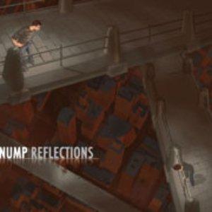 Imagen de 'Reflections'