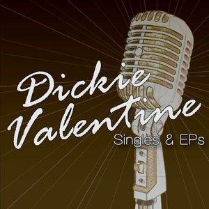 Image for 'Singles & EPs'