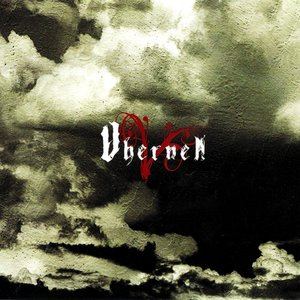 Image for 'Vhernen'