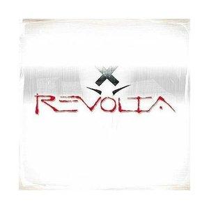 Image for 'Revolta'