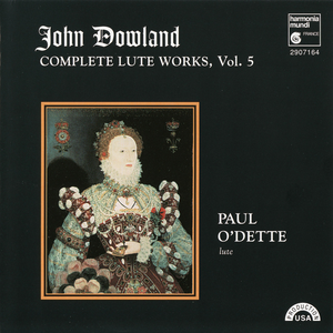 William Byrd - Deller Consort - Messe A Quatre Voix, Motets
