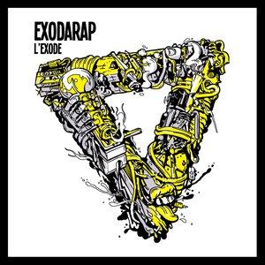 Image for 'L'Exode'