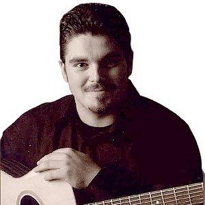 Image for 'Joscho Stephan'