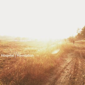 Image for 'Revelation'