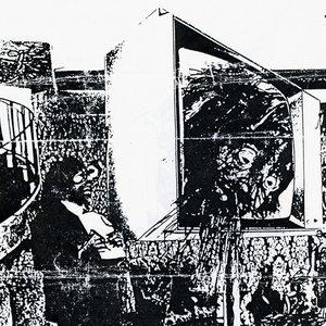 Image for 'DENIER DU CULTE'