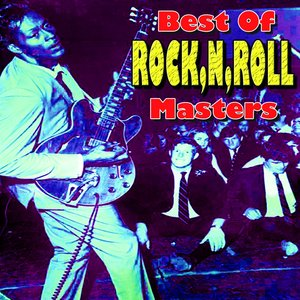 Image for 'The Most'