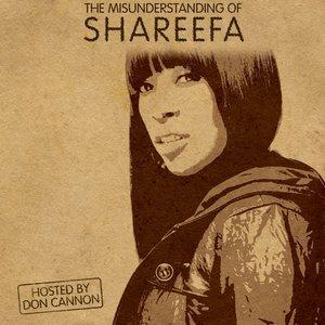 Image for 'The Misunderstanding Of Shareefa'