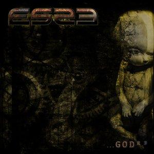 Image for 'God 23'
